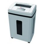 晨光  96702 電動粉粒狀碎紙機