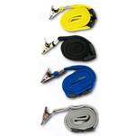 吊夾+安全掛扣繩 顏色