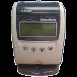Needtek UT2000 電子打卡鐘