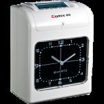 COMIX MT620T 電子打卡鐘
