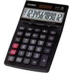 CASIO AX12B 12位 計數機
