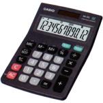 CASIO MS10F 10位 計數機
