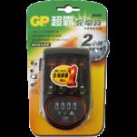 GP 充電器