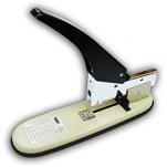 GENMES 重型釘書機