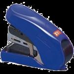Max 10FL3K 省力平腳 釘書機