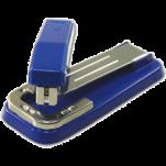 deli 旋轉型釘書機