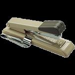 Bostitch B8 釘書機