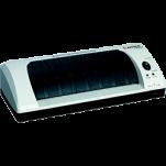 COMIX F9050 A4 輕巧型過膠機