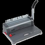 COMIX V1288 訂裝機