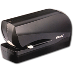 KW #5990 電動釘書機