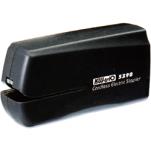 KW 5392 電動釘書機