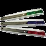 NT iA300RP 界刀