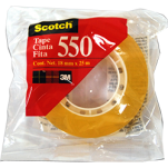 3M #550 Scotch 膠紙