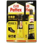 Pattex 強力膠