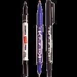 斑馬牌 油性筆