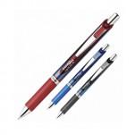 Pentel Energel 原子筆