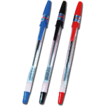 斑馬牌 N5200 原子筆