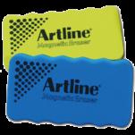 Artline 磁力白板刷