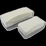 COX 10層白板刷