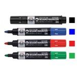 Zebra 環保可換芯白板筆